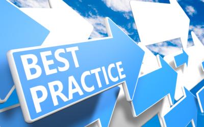 LIMS Implementation Best Practices, The ATL Advantage Plan