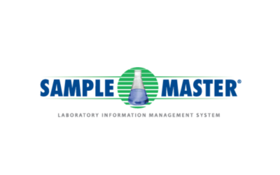Service Pack offers New Features and Enhancements for Sample Master® Workstation v10.5.0
